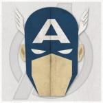 Avengers Project Magazine 2