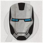 Avengers Project Magazine 24
