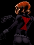 B___is_for_Black_Widow_by_Enymy
