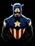 C___is_for_Captain_America_by_Enymy