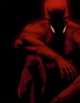 D___is_for_Daredevil_by_Enymy