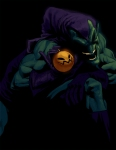 G___is_for_Green_Goblin_by_Enymy
