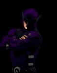 H___is_for_Hawkeye_by_Enymy