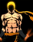 I___is_for_Iron_Fist_by_Enymy