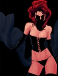 J___is_for_Jean_Grey_by_Enymy