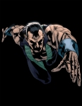 N___is_for_Namor_by_Enymy