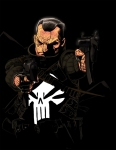 P___is_for_Punisher_by_Enymy