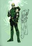 green-arrow-idea-color-sm_jvkksfd98970a_02