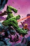 hulk-cap