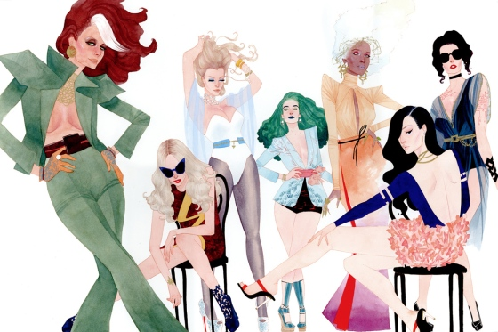 marvel-women-kevin-wada
