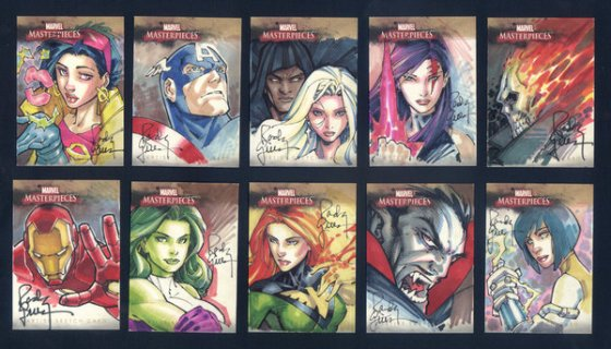 marvel_cards_pt_2_by_randygreen