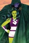 she-hulk-kevin-wada