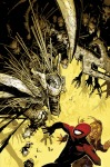 spidey-bachalo