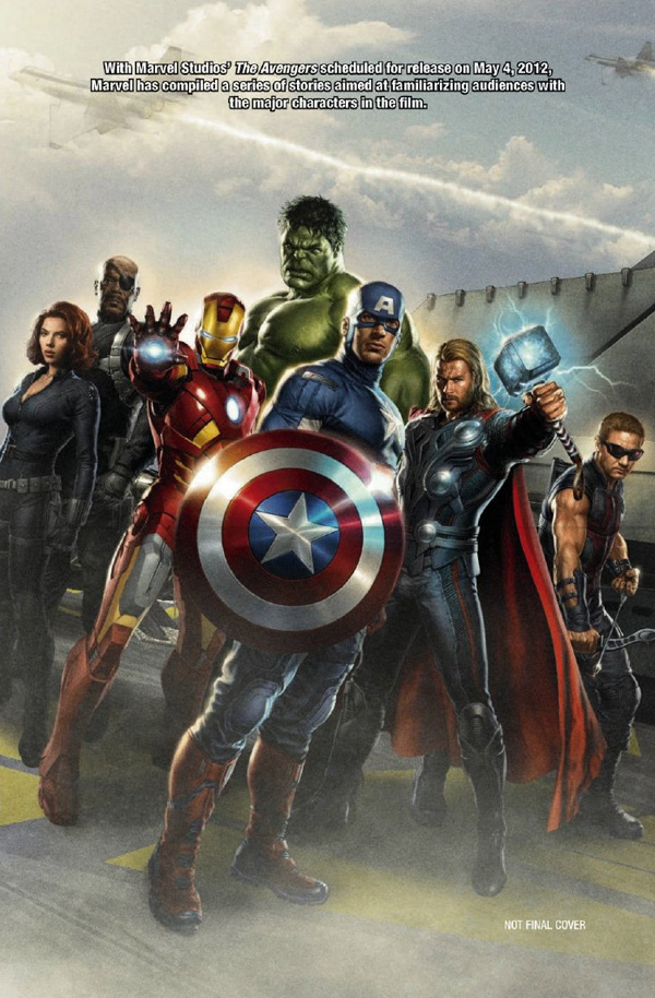 Captain America L Univers Marvel Co Page 2