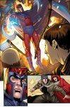 AvengersOrigins_ScarletWitchQuicksilver_Preview4