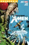 wolverineandthexmen_2_preview0