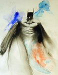 Batman_Stalks_by_sneedd