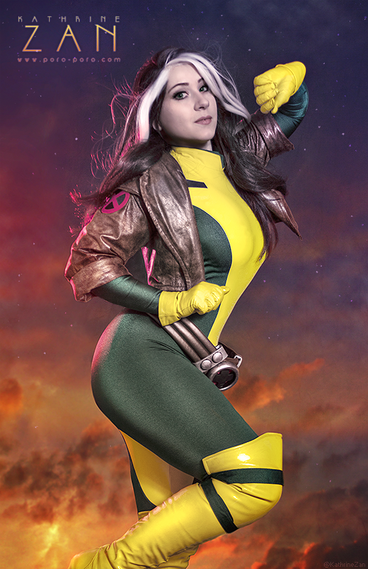 cosplay lunivers marvel amp co
