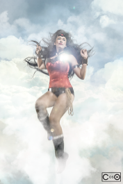 ampcosplay_new52_ww_victoria_by_moshunman-d9hvhxo
