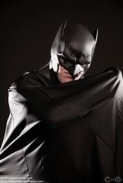 bats_3_by_moshunman-d5kztu3