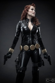 black_widow_by_moshunman-d6jfprd