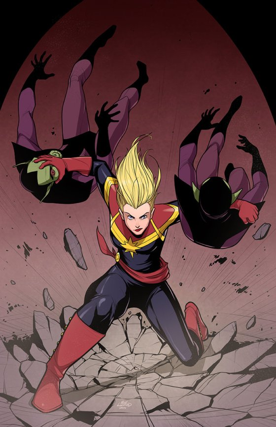 captain marvel skrull.jpg