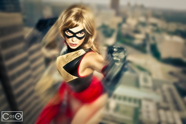 mrsmarvel_fly_edit_by_moshunman-d801ygt