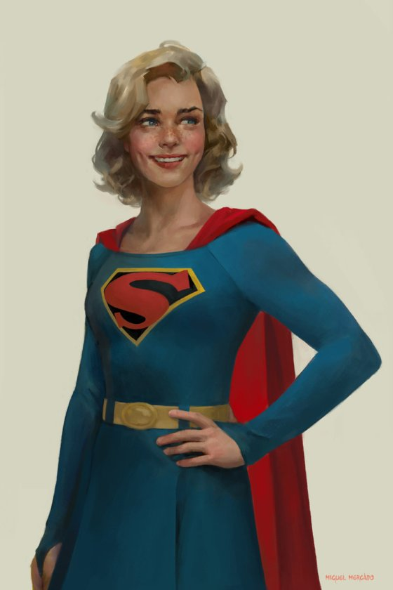 supergirl_by_merkymerx-da2eud8