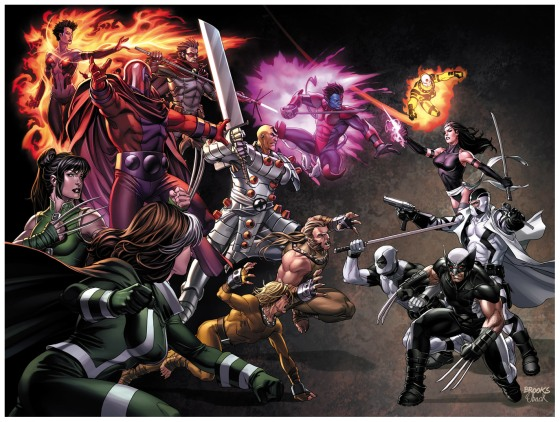 uncanny_x_force_11_cover_by_diablo2003-d3gkp3y.jpg