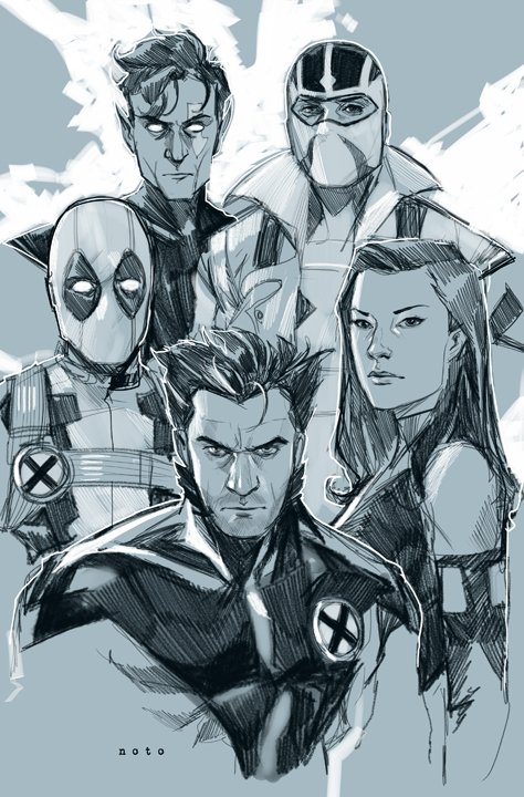 xforce phil noto.jpg