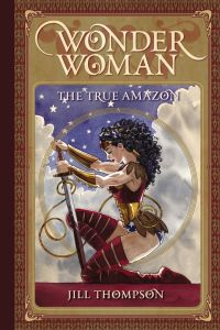 ww-true-amazon