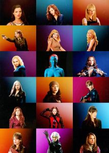 marvel-women-movie