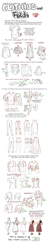 tuto-folds