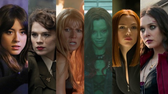 women-of-marvel-2