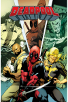all-new-deadpool-6-variante-comic-con-2016