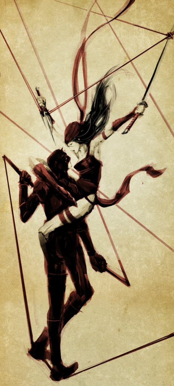 daredevil and elektra.png
