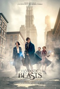 fantastic-beasts-where-find-them-posters-2